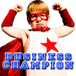 Business Champion